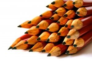 Crayons Mastercartes