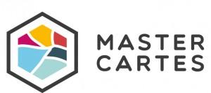 MasterCartesLogos