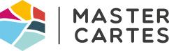 logo-mastercartes