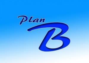 Plan B Mastercartes