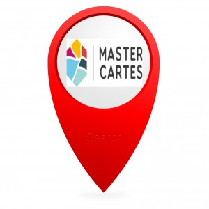 Point Interet Mastercartes