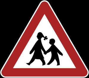 children-910053_640