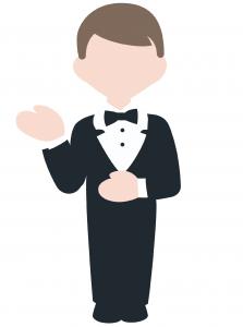 concierge-1184853