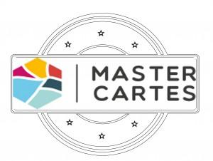 Mastercartes 1