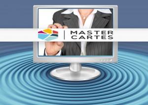 Mastercartes 3