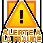 suspicion de fraudes mastercartes